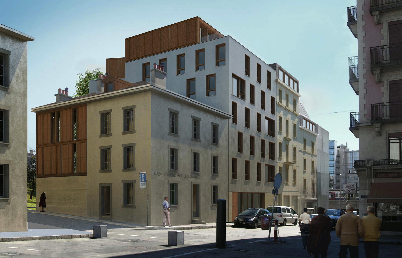 Concours logements_JulienJoly_