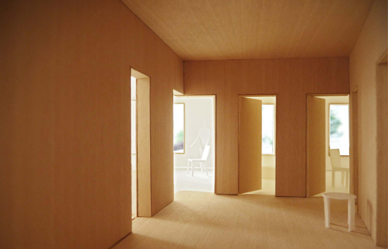 Concours logements_JulienJoly_2