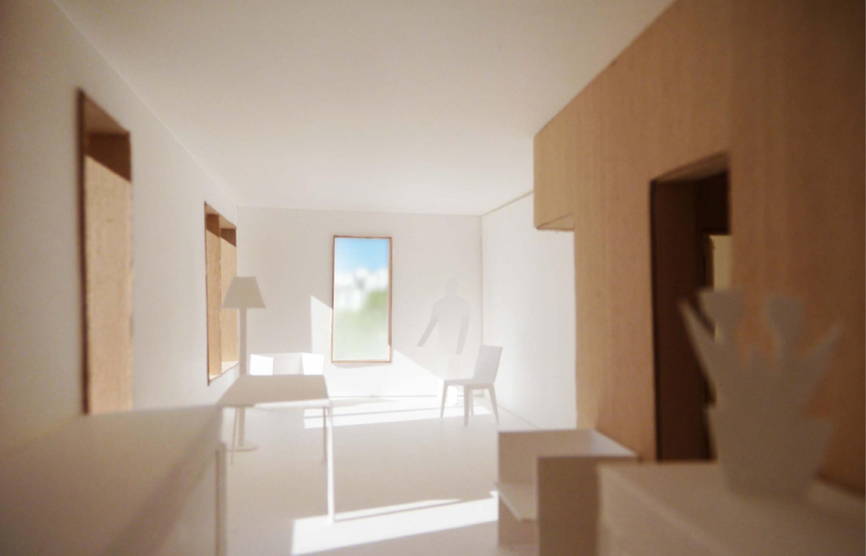 Concours logements_JulienJoly_3