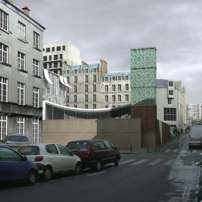 Mosquée_JulienJoly_4