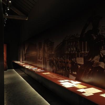 Musée_MtValérien_JulienJoly_ (3)
