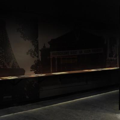 Musée_MtValérien_JulienJoly_ (4)