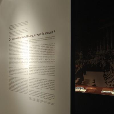 Musée_MtValérien_JulienJoly_ (5)