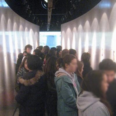 Musée_MtValérien_JulienJoly_ (6)4