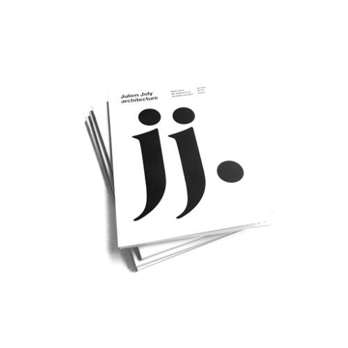 agence03_julien joly_book_vignette