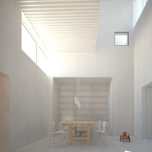 maison03_julien joly_vignette_small