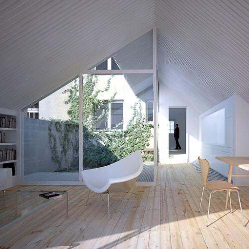 maison05_julien joly_vignette_small