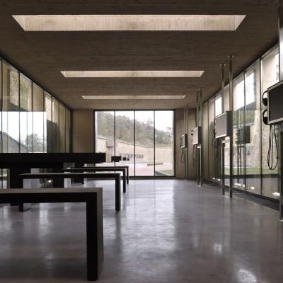 centre de doc _JulienJoly_horizontal 2