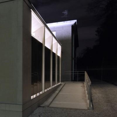 centre de doc _JulienJoly_vertical
