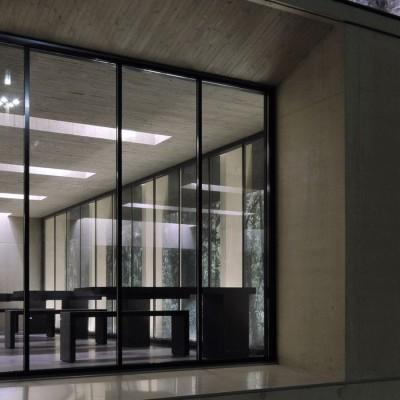 centre de doc _JulienJoly_vertical2