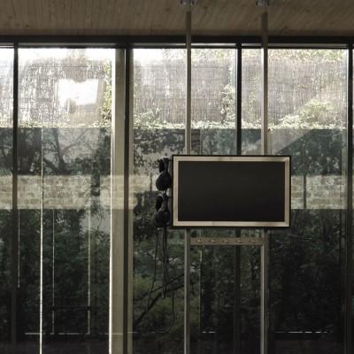centre de doc _JulienJoly_vertical4